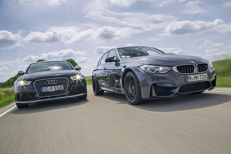 bmwm3_vs_audirs4