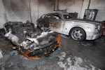 rolls-royce-lambo-burnt-8
