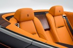 rolls-royce-dawn (12)