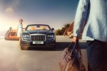 rolls-royce-dawn (8)