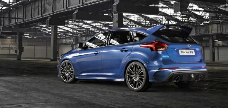 ford-focus-rs-08