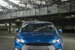 ford-focus-rs-13