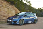 ford-focus-rs-23