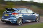ford-focus-rs-25