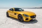 mercedes-amg-gt-s-17