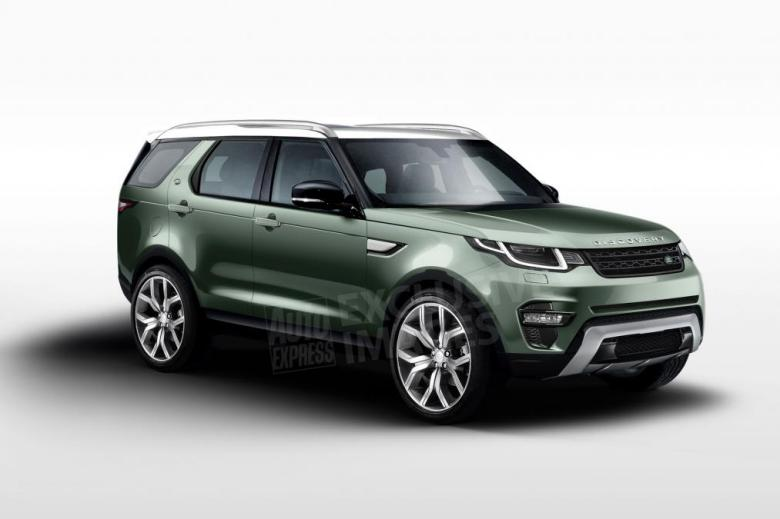 new-hot-suv-10