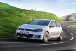 top-5-hatchback-golf-gti
