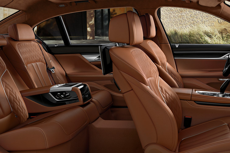 best-interior-cars-12