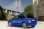 best-used-cars-2015-04