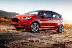 best-used-cars-2015-16