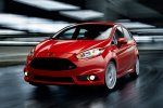 best-used-cars-2015-17