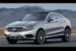 electric-mercedes-saloon-SUV-01