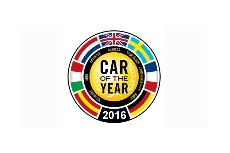 eu-car-of-the-year-2016-08