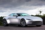 Aston-Martin-DB10-auction-01