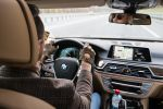 Driving_gloves_bmw