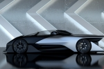 Faraday_future_05