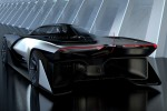 Faraday_future_10