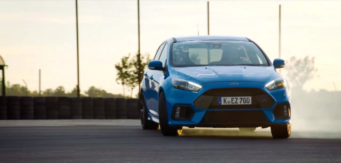 ford-focus-rs-drive-modes-01