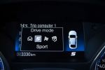 ford-focus-rs-drive-modes-03