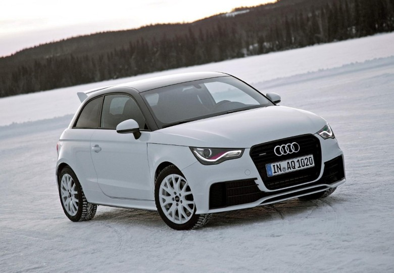 2012-audi-a1-quattro-limited-edition-02