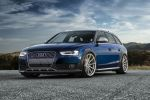 Audi-Allroad-Quattro-On-Vorsteiner-V-FF-102-Flow-Forged-Wheels-1