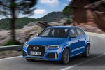 Audi-RS-Q3-performance-05