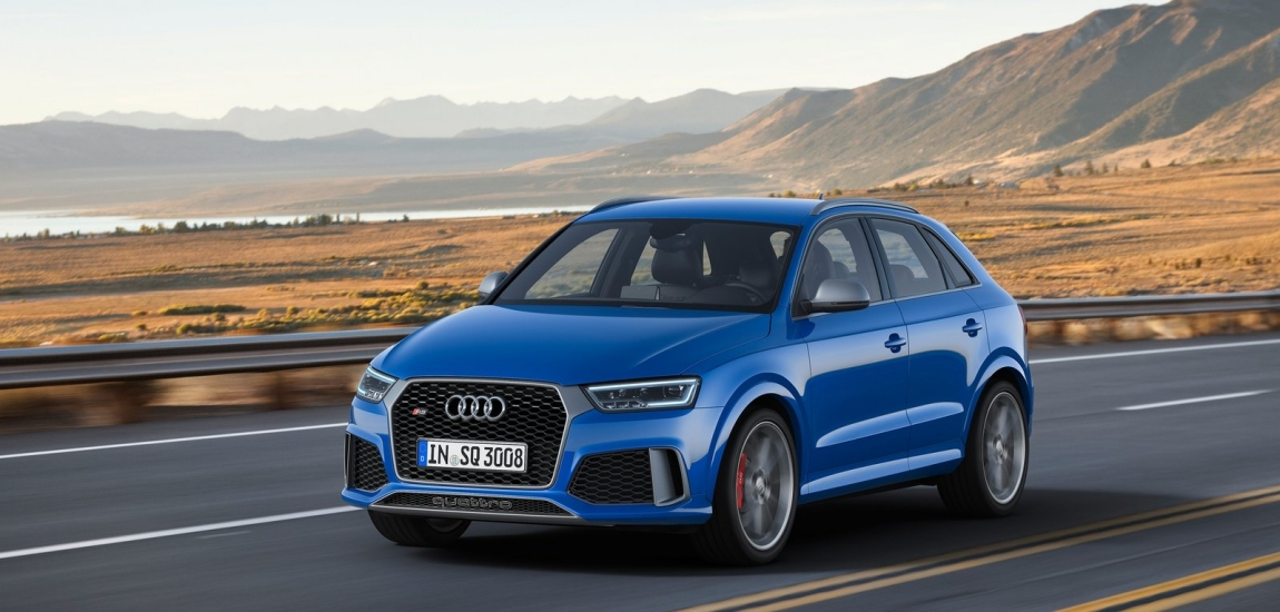 Audi-RS-Q3-performance-06