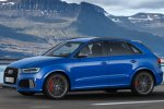 Audi-RS-Q3-performance-09