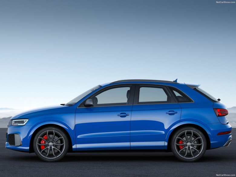 Audi-RS-Q3-performance-10