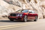 Bentley_Flying_spur (1)
