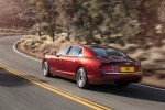 Bentley_Flying_spur (2)