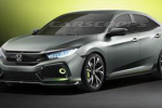 Honda_Civic (1)