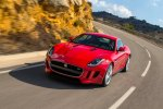 jaguar-f-type-r-coupe-08