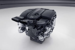 mercedes-benz-2-0-liter-four-cylinder-diesel-engine-01