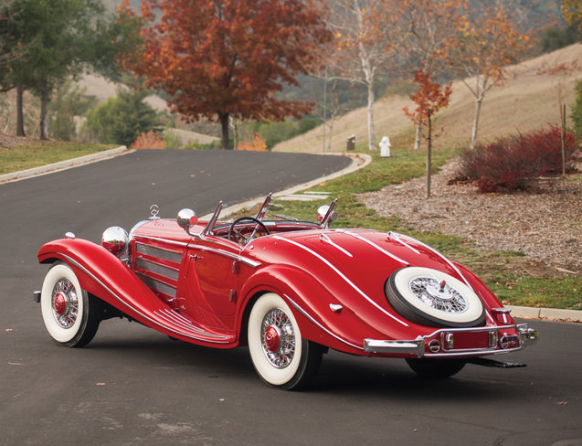 mercedes-benz-540k-special-roadster_3