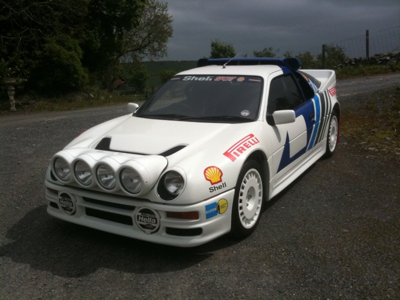 Ford_RS200