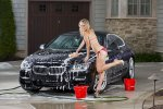 bmw-car-wash