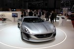 most-beautiful-cars-geneva-2016 (30)