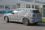 BMW-X3-M-Spy-Photos (13)