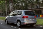 most-economical-sevenseaters (38)