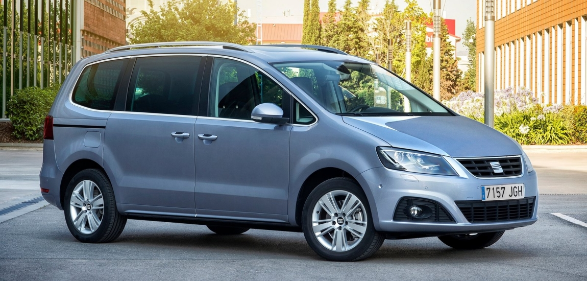most-economical-sevenseaters (39)