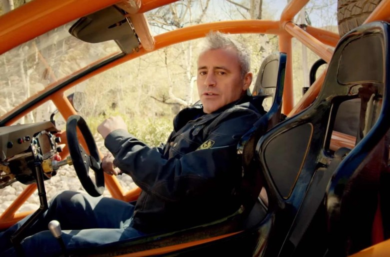 top-gear-trailer