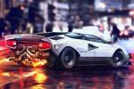 yasid-design-amazing-renders (9)