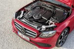 mercedes-benz-new-diesel-engine (1)