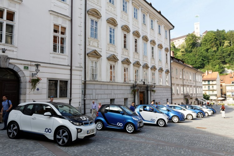 AVTOBLOG - AvantCar - Car Sharing (17)