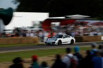 Goodwood_festival_hitrosti (10)