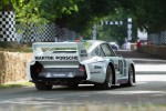 Goodwood_festival_hitrosti (22)