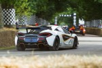 Goodwood_festival_hitrosti (29)