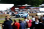 Goodwood_festival_hitrosti (3)