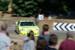 Goodwood_festival_hitrosti (4)